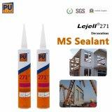 Alta l$signora Polymer Concrete Sealant di Mouduls