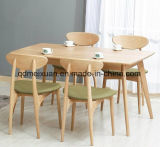 Solid Wooden Dining Counts Living room Room Furniture (M-X2917)
