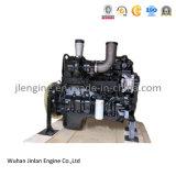 Cummins Qsz13 13L'assemblage du moteur diesel pour machines Conatruction