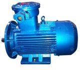 Motore a corrente alternata CD 160m1-4 di alta qualità