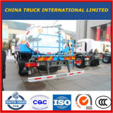 HOWO 4X2 chariot d'eau de 10 mètres cubes