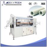 LDPE van de kwaliteit Pijp die de Fabrikant van de Machine maken