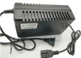 24V36 - 45ah Lead Acid Battery Charger Electric Bicycle/Car /Wheelchair/ Garden Tool