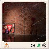 실내 옥외 훈장을%s 최고 질 Ce/RoHS LED Plannar 나무 빛