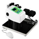 Best-Seller Medical Device Dedo Máquina Cpm de tracção