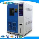 [نو تب] قابل للبرمجة درجة حرارة رطوبة إختبار آلة/غرفة