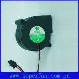 Ventilador de Turbo, refrigerador de ar, ventilador da alta qualidade