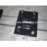 De Machine van de Stamper van Robin Ey20 Engine Hcr90 Tamping
