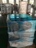 Flosse-Gefäß Holacarbon kupfernes Gefäß HVAC-Wärme-kühlkühler