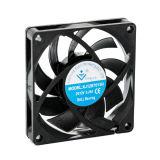 Haute qualité 7015 70x70x15mm ventilateur de refroidissement industriel pour l'air du ventilateur CC sans balai Puifier 12V 24V
