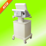 Macchina e sistema ultrasonici di Hifu del Anti-Type della grinza
