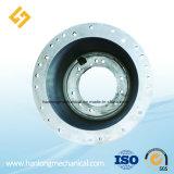 Support de roulement de turbine d'engine locomotive (GE/EMD)
