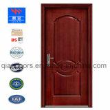 2018 Огнеупорные двери деревянные двери, Fire-Rated дерева Двери деревянные двери