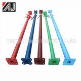 Hete Verkoop! ! ! De Steun van de Steiger van het staal, Fabrikant Guangzhou