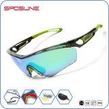 Dropshipping logo personnalisé de haute qualité des lunettes de soleil acheter en vrac en provenance de Chine