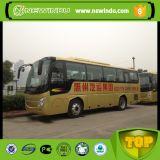 24-35seats 6.6metersバスが付いているベストセラーのShaolinのスクールバス