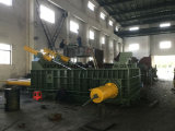 Y81-315 유압 금속 조각 포장기 기계