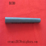 Silicon Nitride Cnm керамические рулевой тяги