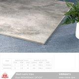 China Foshan materiales de construcción de cerámica de porcelana de suelo rústico mosaico de la pared Vrr6I609