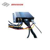 Brvision 4チャネルのデジタルビデオレコーダーのブロムAhd404