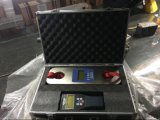 Drahtloses Loadcell mit Griff-Anzeiger/Dynamometer