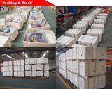 elektrische Kettenhebevorrichtung 0.5t mit der elektrischen Laufkatze hergestellt in China