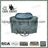 Тактические Duffel Bag речной Duffel пакет с 6 отсеками для хранения на диапазон движения