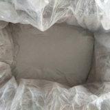 Rivestimento a resina epossidica della polvere del poliestere per la superficie di metallo