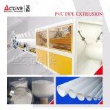 Aktiver heißer Verkaufs-Extruder Belüftung-Plastikrohr-Blatt-Produktionszweig