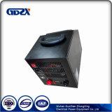 Activateur de batterie d'appareil de contrôle de batterie d'accumulateurs d'usine de la Chine