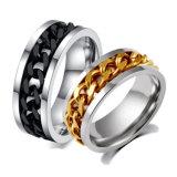 De Juwelen van het Roestvrij staal van de Manier van de Gift van de Decoratie van de verkoop