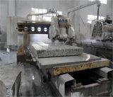 Машина каменного резца профиля для гранита/мрамора вырезывания