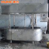 Matériel de production de fromage à vendre