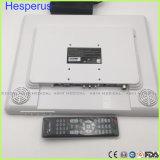 Hoog-Resolut Tand 15 of 17inchLCD Monitor voor Mondelinge Borescope Asin Hesperus van de Endoscoop van de Camera