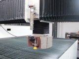 Автомат для резки высокой точности водоструйный для камня