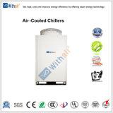 Luft zur Wasser-Kühler-Klimaanlage