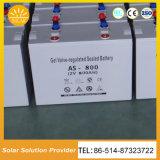 Tiefe Speicher-Energien-Batterie der Schleife-2V100ah 200ah 500ah