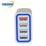 caricatore Port della parete del USB QC3.0 di 40W 5V 9V 12A 4