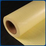 Película fría de la laminación del PVC con precio de fábrica