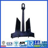 Typ der Lieferungs-Anker-hoher Holding-Energien-AC-14
