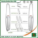 Boshine boa sensibilidade da antena de segurança anti-roubo EAS para supermercados, centros comerciais, lojas de vestuário