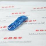 Petit joint torique bleu/les joints toriques/joint en caoutchouc/joint torique