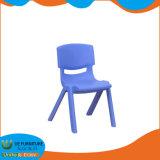 تربيّة أثاث لازم أطفال يكدّس بلاستيكيّة دراسة كرسي تثبيت