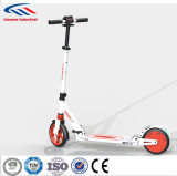 子供のための電気移動性のスクーター