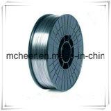 MIG Aws Er5183アルミニウムおよびアルミ合金の溶接ワイヤ