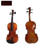 Violini professionali Handmade dell'olio di 100% con l'alta qualità ed il prezzo poco costoso