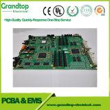 Gedruckte Schaltkarte und Schaltkarte-Vorstand-Hersteller mit einem Endservice