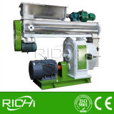 Máquina de proceso aprobada de la pelotilla de Szlh 320 del Ce caliente de la venta