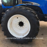 Neumático radial del alimentador agrícola (710/70r38) con el borde Dw23X38