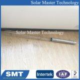 Косозубую шестерню солнечной системы на массу полюс со спиральными шлицами винт заземления свай